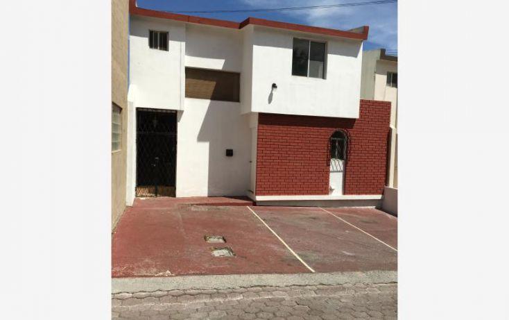 Foto de casa en renta en, las cumbres 1 sector, monterrey, nuevo león, 1762700 no 03