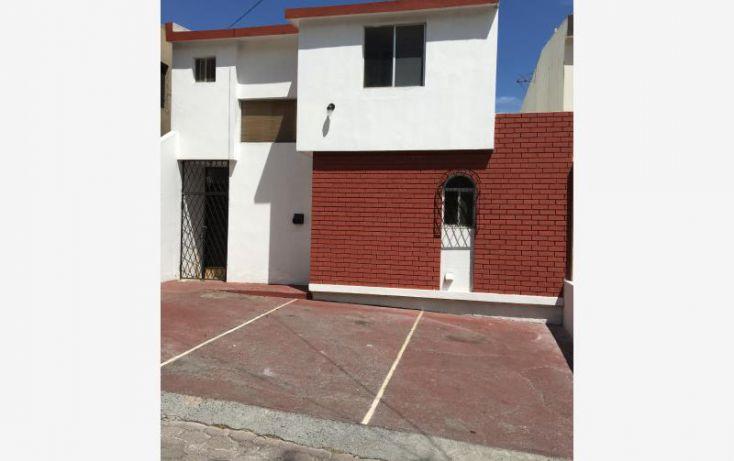 Foto de casa en renta en, las cumbres 1 sector, monterrey, nuevo león, 1762700 no 04