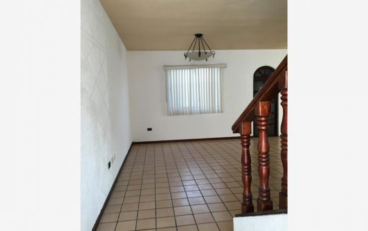 Foto de casa en renta en, las cumbres 1 sector, monterrey, nuevo león, 1762700 no 05