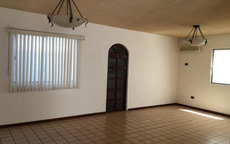 Foto de casa en renta en, las cumbres 1 sector, monterrey, nuevo león, 1762700 no 06