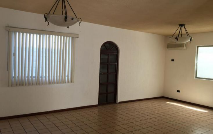 Foto de casa en renta en, las cumbres 1 sector, monterrey, nuevo león, 1762700 no 07
