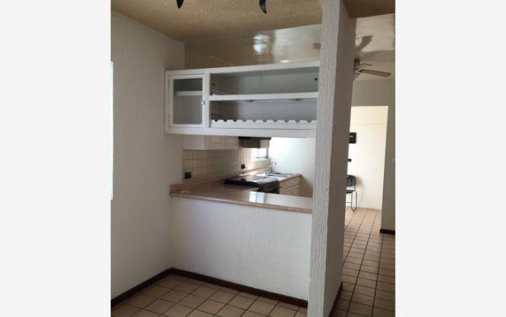 Foto de casa en renta en, las cumbres 1 sector, monterrey, nuevo león, 1762700 no 08