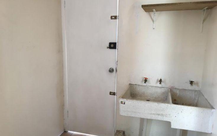 Foto de casa en renta en, las cumbres 1 sector, monterrey, nuevo león, 1762700 no 12
