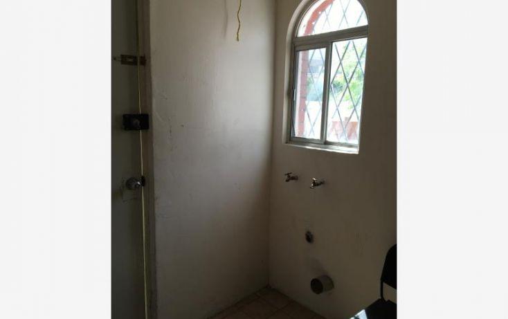 Foto de casa en renta en, las cumbres 1 sector, monterrey, nuevo león, 1762700 no 13
