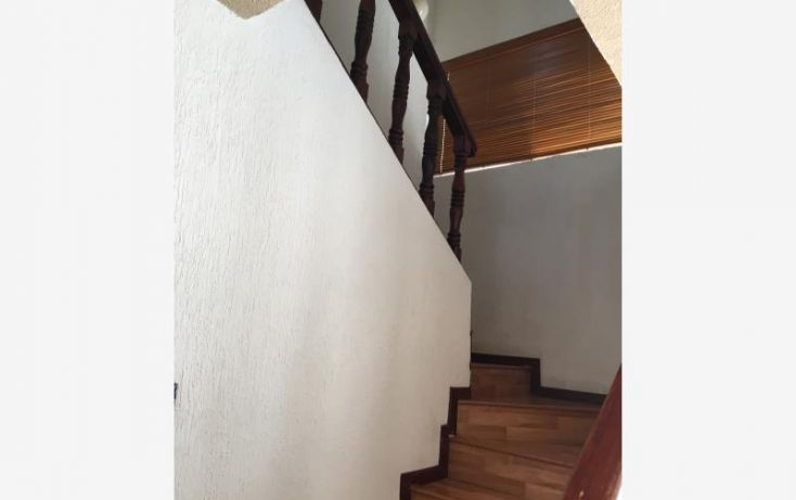 Foto de casa en renta en, las cumbres 1 sector, monterrey, nuevo león, 1762700 no 15