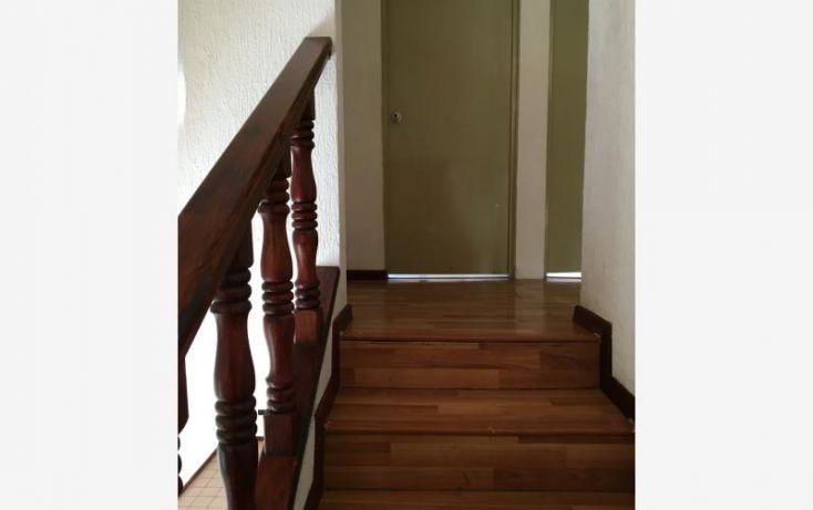 Foto de casa en renta en, las cumbres 1 sector, monterrey, nuevo león, 1762700 no 16