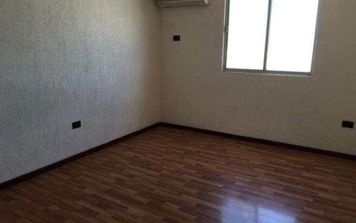 Foto de casa en renta en, las cumbres 1 sector, monterrey, nuevo león, 1762700 no 17
