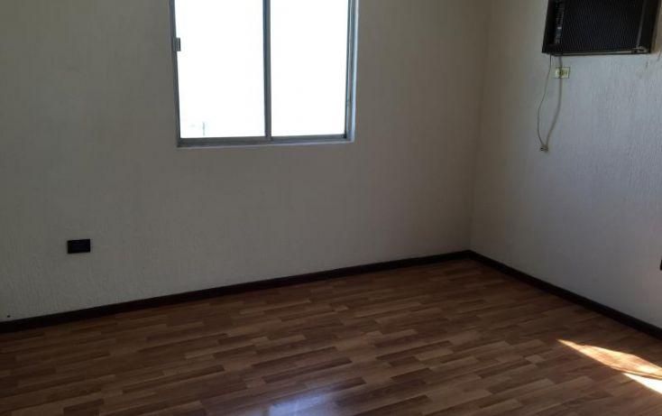 Foto de casa en renta en, las cumbres 1 sector, monterrey, nuevo león, 1762700 no 19