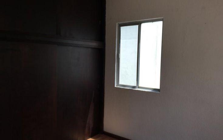 Foto de casa en renta en, las cumbres 1 sector, monterrey, nuevo león, 1762700 no 22