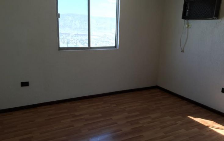 Foto de casa en renta en, las cumbres 1 sector, monterrey, nuevo león, 1762700 no 23