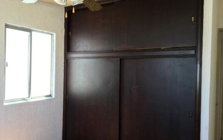 Foto de casa en renta en, las cumbres 1 sector, monterrey, nuevo león, 1762700 no 24