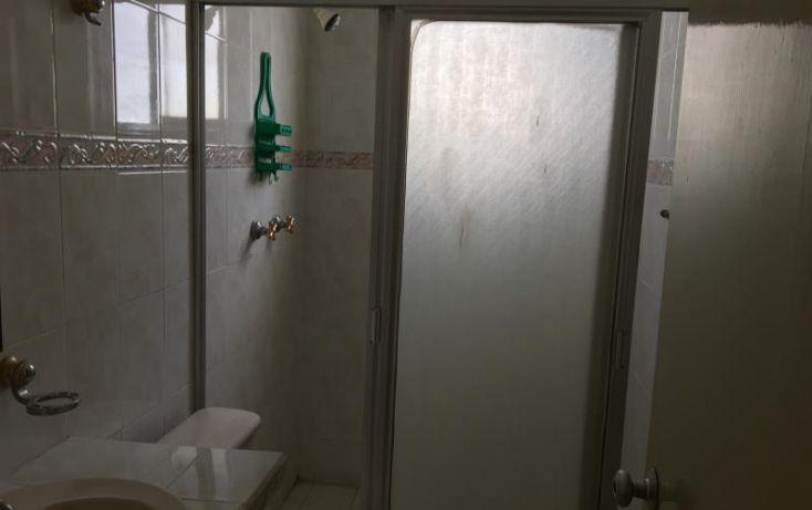 Foto de casa en renta en, las cumbres 1 sector, monterrey, nuevo león, 1762700 no 25