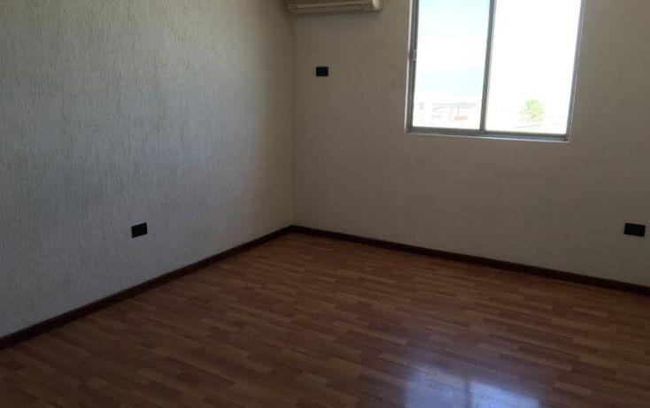 Foto de casa en renta en, las cumbres 1 sector, monterrey, nuevo león, 1762700 no 26