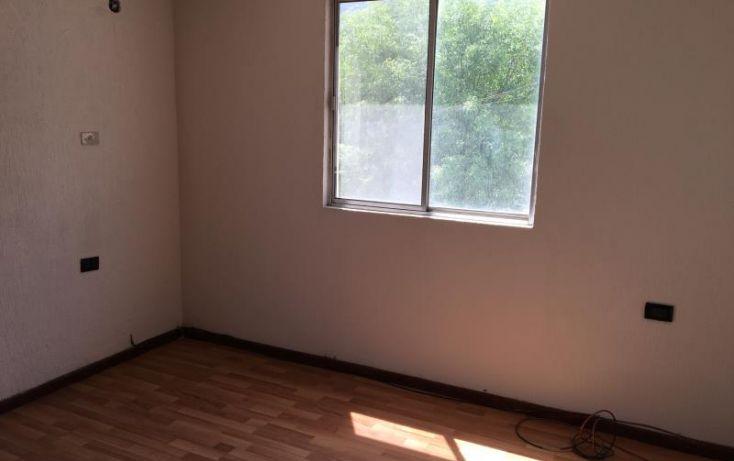 Foto de casa en renta en, las cumbres 1 sector, monterrey, nuevo león, 1762700 no 27