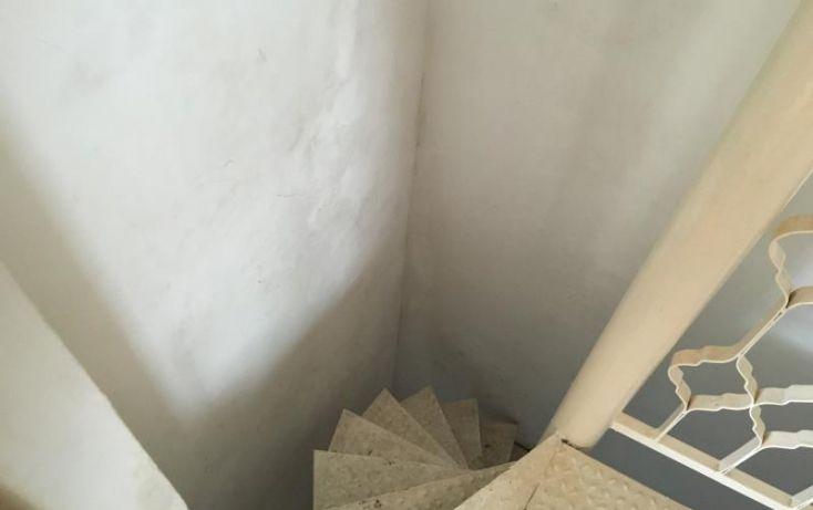 Foto de casa en renta en, las cumbres 1 sector, monterrey, nuevo león, 1762700 no 28