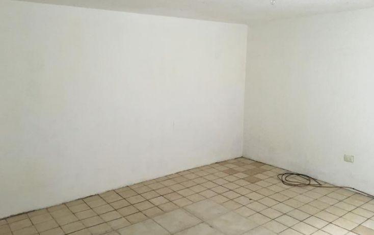 Foto de casa en renta en, las cumbres 1 sector, monterrey, nuevo león, 1762700 no 29