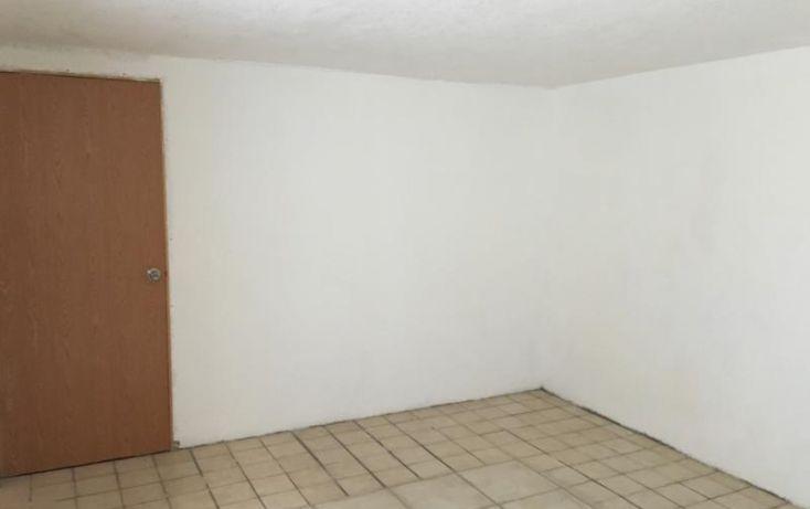 Foto de casa en renta en, las cumbres 1 sector, monterrey, nuevo león, 1762700 no 30