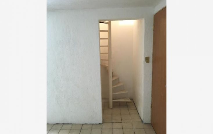 Foto de casa en renta en, las cumbres 1 sector, monterrey, nuevo león, 1762700 no 31