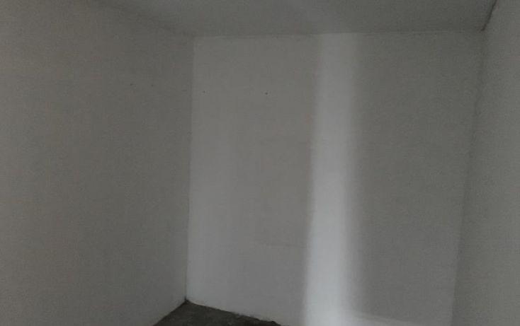 Foto de casa en renta en, las cumbres 1 sector, monterrey, nuevo león, 1762700 no 32