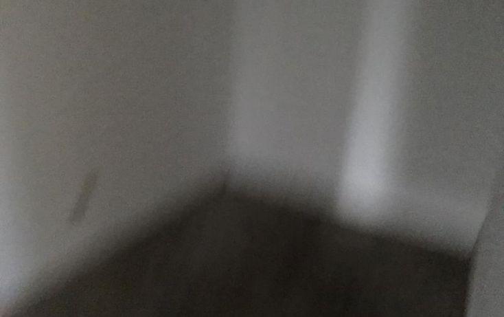 Foto de casa en renta en, las cumbres 1 sector, monterrey, nuevo león, 1762700 no 33