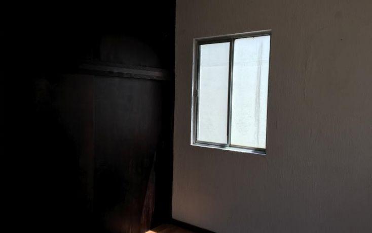 Foto de casa en renta en, las cumbres 1 sector, monterrey, nuevo león, 1762700 no 35