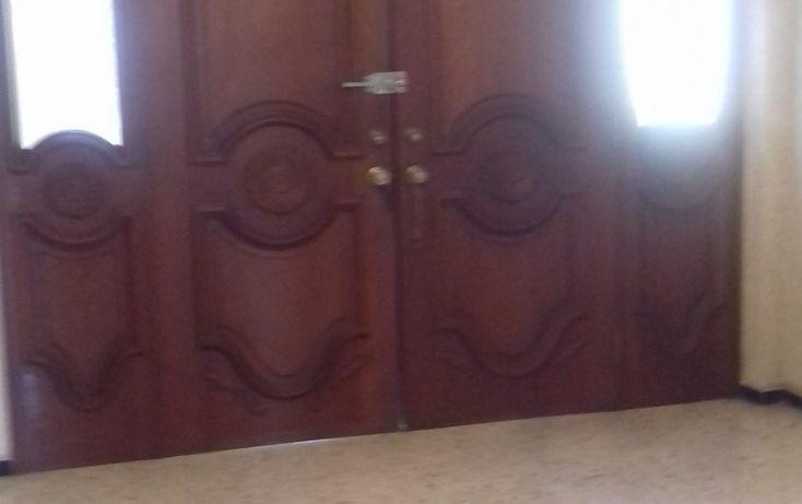 Foto de casa en venta en, las cumbres 1 sector, monterrey, nuevo león, 1773132 no 02