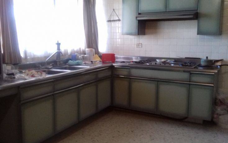 Foto de casa en venta en, las cumbres 1 sector, monterrey, nuevo león, 1773132 no 04