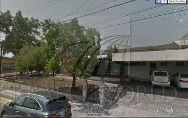Foto de casa en renta en, las cumbres 1 sector, monterrey, nuevo león, 1788885 no 01