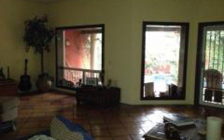 Foto de casa en venta en, las cumbres 1 sector, monterrey, nuevo león, 1809948 no 04