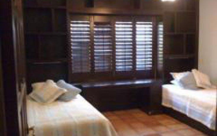 Foto de casa en venta en, las cumbres 1 sector, monterrey, nuevo león, 1809948 no 06