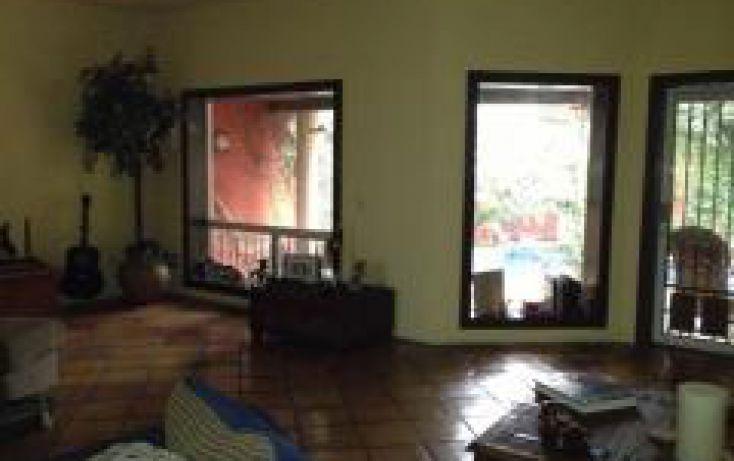 Foto de casa en venta en, las cumbres 1 sector, monterrey, nuevo león, 1809948 no 07