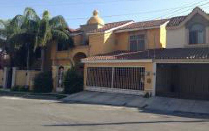 Foto de casa en venta en, las cumbres 1 sector, monterrey, nuevo león, 1809948 no 09