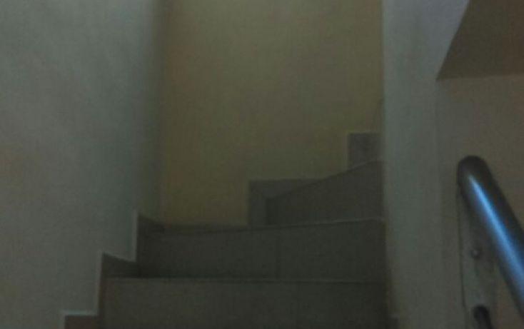Foto de casa en venta en, las cumbres 1 sector, monterrey, nuevo león, 1895028 no 06