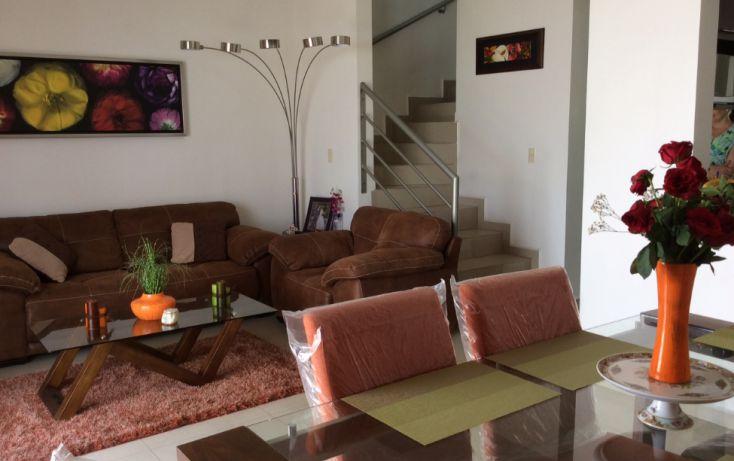 Foto de casa en venta en, las cumbres 1 sector, monterrey, nuevo león, 1947372 no 01