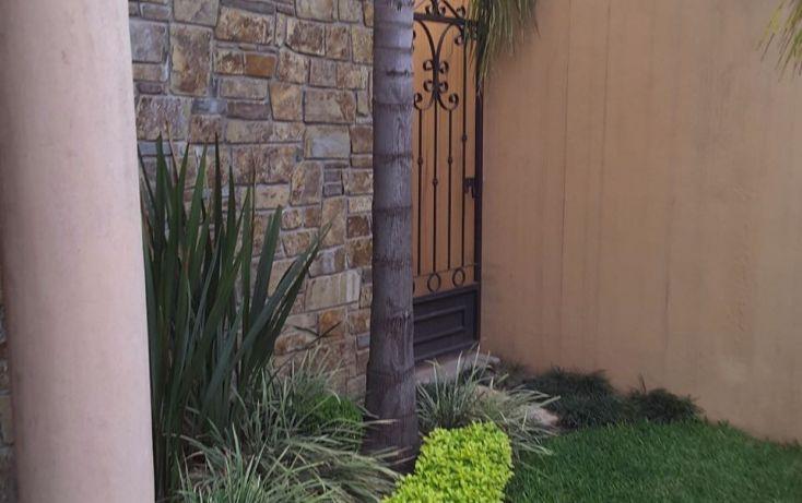 Foto de casa en venta en, las cumbres 1 sector, monterrey, nuevo león, 1966658 no 01