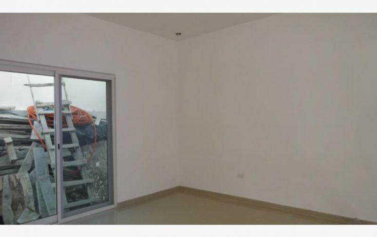 Foto de casa en venta en, las cumbres 1 sector, monterrey, nuevo león, 1998558 no 08