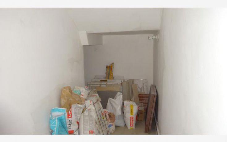 Foto de casa en venta en, las cumbres 1 sector, monterrey, nuevo león, 1998558 no 09