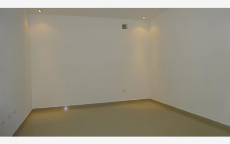 Foto de casa en venta en, las cumbres 1 sector, monterrey, nuevo león, 1998558 no 10