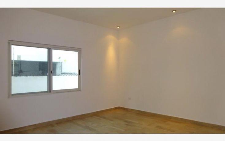 Foto de casa en venta en, las cumbres 1 sector, monterrey, nuevo león, 1998558 no 11