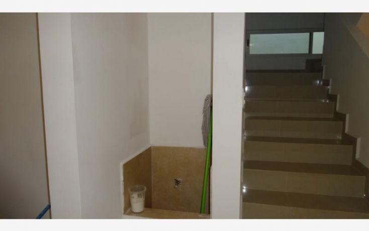 Foto de casa en venta en, las cumbres 1 sector, monterrey, nuevo león, 1998558 no 13