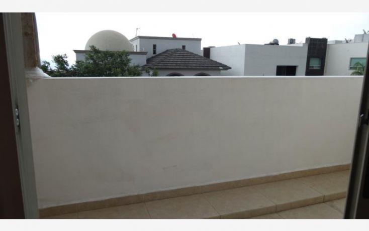 Foto de casa en venta en, las cumbres 1 sector, monterrey, nuevo león, 1998558 no 17