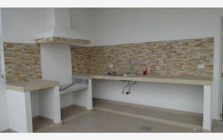Foto de casa en venta en, las cumbres 1 sector, monterrey, nuevo león, 1998558 no 18