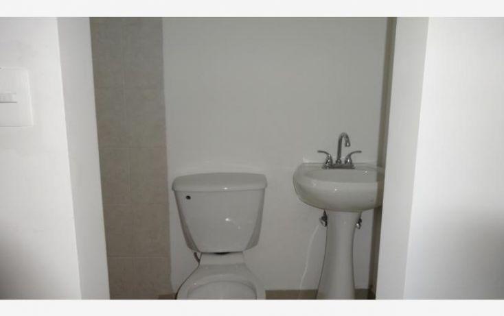 Foto de casa en venta en, las cumbres 1 sector, monterrey, nuevo león, 1998558 no 20