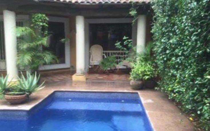 Foto de casa en venta en, las cumbres 1 sector, monterrey, nuevo león, 2000002 no 01