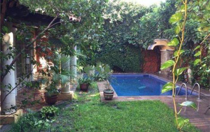 Foto de casa en venta en, las cumbres 1 sector, monterrey, nuevo león, 2000002 no 02
