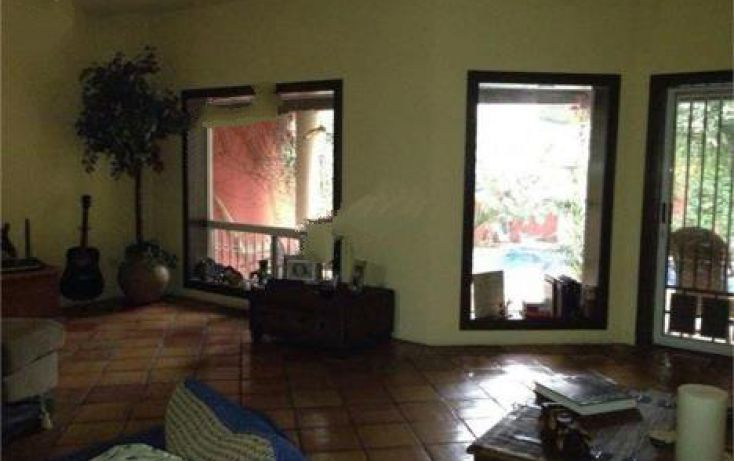 Foto de casa en venta en, las cumbres 1 sector, monterrey, nuevo león, 2000002 no 03