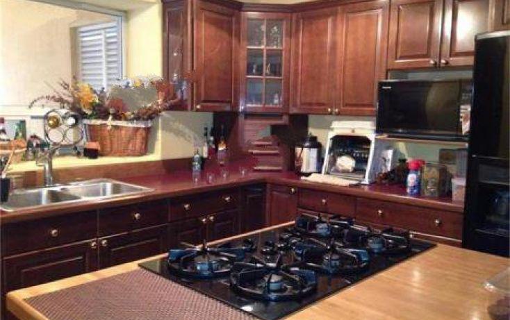 Foto de casa en venta en, las cumbres 1 sector, monterrey, nuevo león, 2000002 no 04