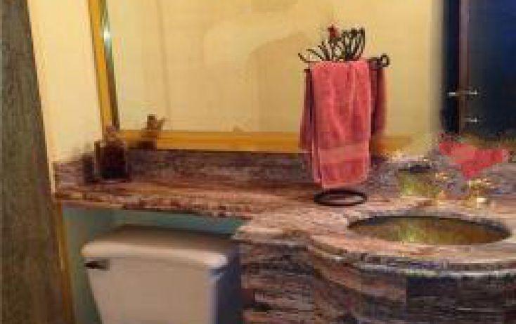 Foto de casa en venta en, las cumbres 1 sector, monterrey, nuevo león, 2000002 no 05