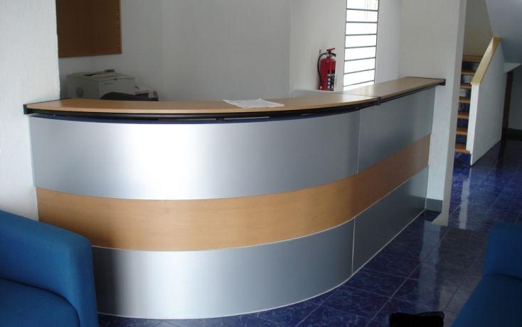 Foto de oficina en renta en, las cumbres 1 sector, monterrey, nuevo león, 568456 no 01