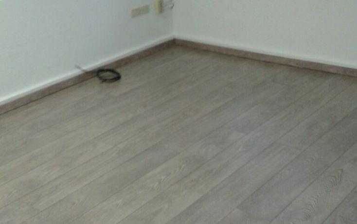 Foto de oficina en renta en, las cumbres 1 sector, monterrey, nuevo león, 568456 no 05